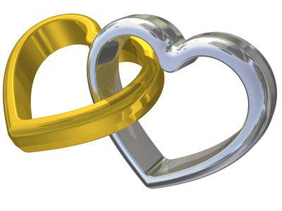 sites de rencontre mariés tarifs des sites de rencontres