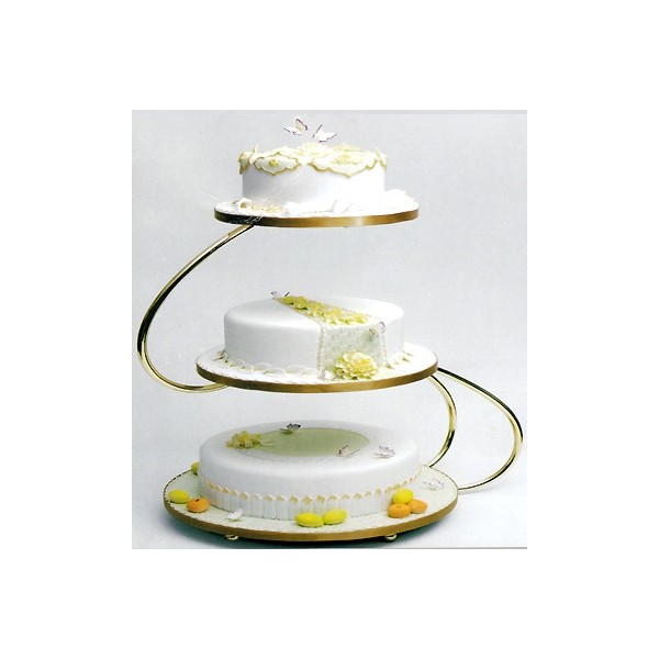 presentoir cupcake mariage id e d 39 image de g teau. Black Bedroom Furniture Sets. Home Design Ideas